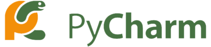 how to change the python version in pycharm